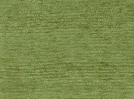 Материал: Рапсодия (Rapsodija), Цвет: green_comb
