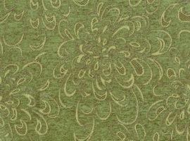 Материал: Рапсодия (Rapsodija), Цвет: green