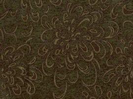 Материал: Рапсодия (Rapsodija), Цвет: olive