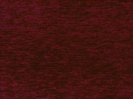 Материал: Рапсодия (Rapsodija), Цвет: wine_comb