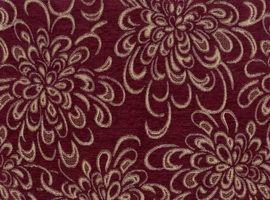 Материал: Рапсодия (Rapsodija), Цвет: wine