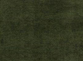 Материал: Респект (Respekt), Цвет: 65