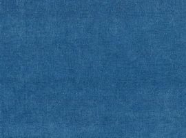 Материал: Респект (Respekt), Цвет: 66