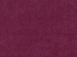 Материал: Респект (Respekt), Цвет: 68