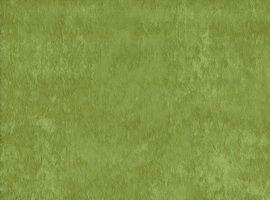 Материал: Ривьера (Rivera), Цвет: 121
