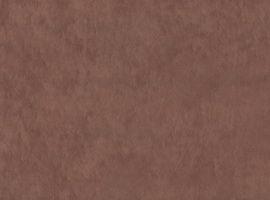 Материал: Ривьера (Rivera), Цвет: 359
