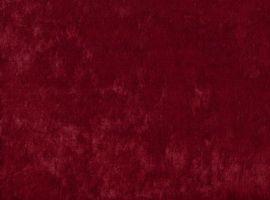 Материал: Ривьера (Rivera), Цвет: 455