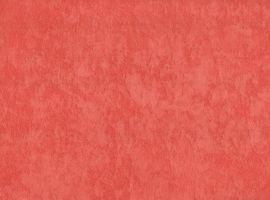 Материал: Ривьера (Rivera), Цвет: 609