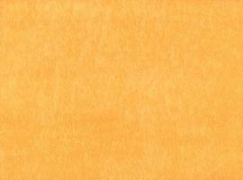 Материал: Ривьера (Rivera), Цвет: 634