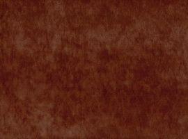 Материал: Ривьера (Rivera), Цвет: 665