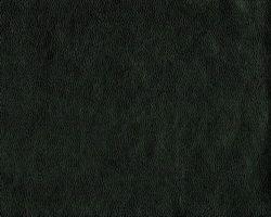 Материал: Родео (Rodeo), Цвет: 04