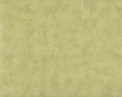Материал: Родео (Rodeo), Цвет: 09