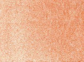 Материал: Ромас (Romas), Цвет: 24