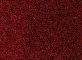 Материал: Ромас (Romas), Цвет: 34