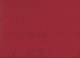 Материал: Рондо (Rondo), Цвет: 12