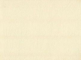 Материал: Рондо (Rondo), Цвет: 1