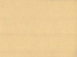 Материал: Рондо (Rondo), Цвет: 3
