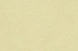 Материал: Рубикон (Rubikon), Цвет: 02