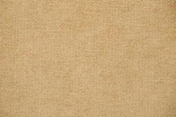 Материал: Рубикон (Rubikon), Цвет: 04