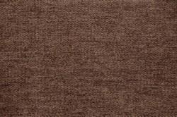 Материал: Рубикон (Rubikon), Цвет: 06