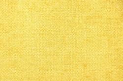 Материал: Рубикон (Rubikon), Цвет: 08
