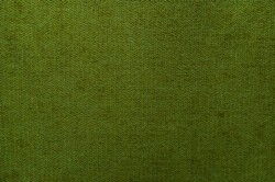 Материал: Рубикон (Rubikon), Цвет: 09