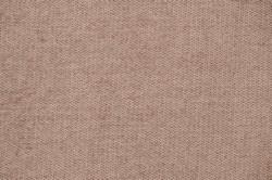 Материал: Рубикон (Rubikon), Цвет: 16