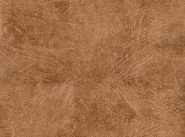 Материал: Сафари (Safari), Цвет: 01