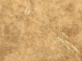 Материал: Сафари (Safari), Цвет: 02