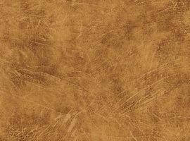 Материал: Сафари (Safari), Цвет: 03