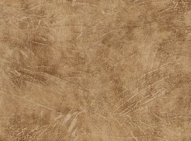 Материал: Сафари (Safari), Цвет: 05