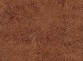 Материал: Сафари (Safari), Цвет: 06
