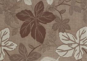 Материал: Симона (Simona), Цвет: 2A