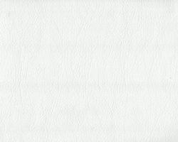 Материал: Скиф (Skif), Цвет: 01