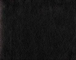 Материал: Скиф (Skif), Цвет: 02