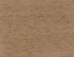 Материал: Стелла (Stella), Цвет: beige_comb