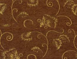 Материал: Стелла (Stella), Цвет: brown