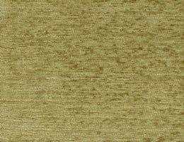 Материал: Стелла (Stella), Цвет: green_comb