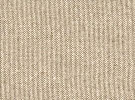 Материал: Страйп (Stripe), Цвет: beige_comb