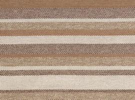 Материал: Страйп (Stripe), Цвет: beige