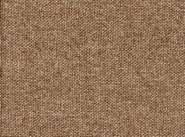 Материал: Страйп (Stripe), Цвет: brown_comb
