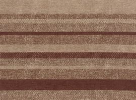 Материал: Страйп (Stripe), Цвет: brown