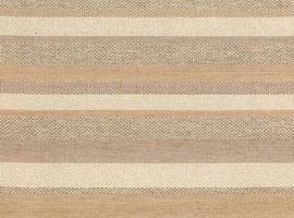 Материал: Страйп (Stripe), Цвет: crem