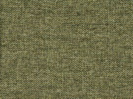 Материал: Страйп (Stripe), Цвет: olive_comb