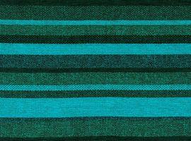 Материал: Страйп (Stripe), Цвет: olive