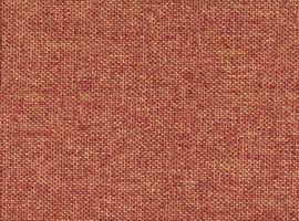 Материал: Страйп (Stripe), Цвет: terra_comb