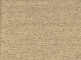 Материал: Сулико (Suliko), Цвет: beige_comb