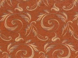 Материал: Сулико (Suliko), Цвет: brown