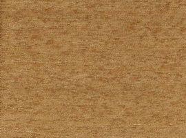 Материал: Сулико (Suliko), Цвет: gold_comb