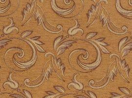 Материал: Сулико (Suliko), Цвет: gold